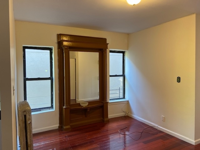 3 Bedrooms, Bedford-Stuyvesant Rental in NYC for $3,100 - Photo 2