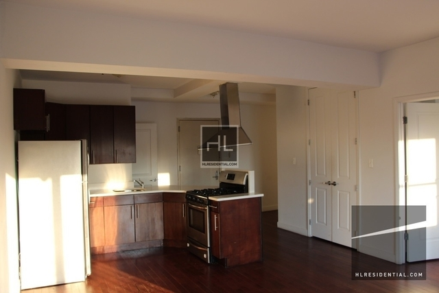 1 Bedroom, Ditmas Park Rental in NYC for $1,900 - Photo 2