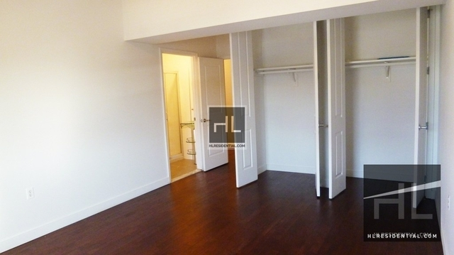 1 Bedroom, Ditmas Park Rental in NYC for $1,900 - Photo 1