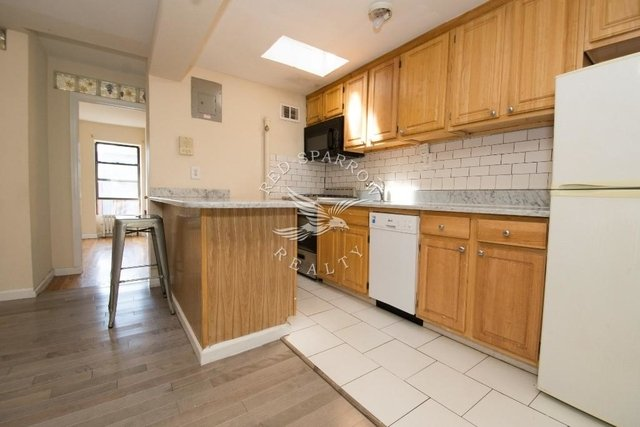 2 Bedrooms, East Harlem Rental in NYC for $2,299 - Photo 1