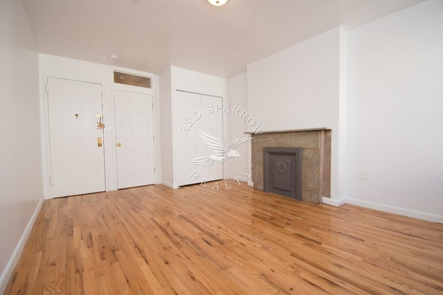 2 Bedrooms, Yorkville Rental in NYC for $3,610 - Photo 2