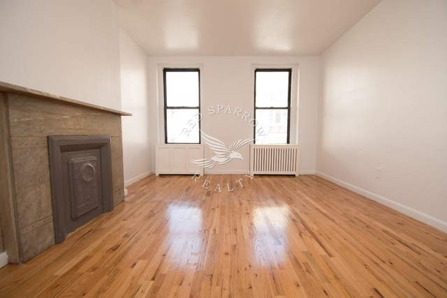 2 Bedrooms, Yorkville Rental in NYC for $3,610 - Photo 1