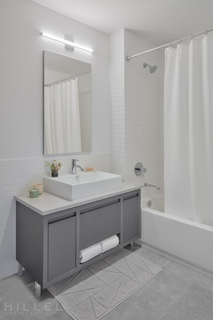 1 Bedroom, Williamsburg Rental in NYC for $4,209 - Photo 2