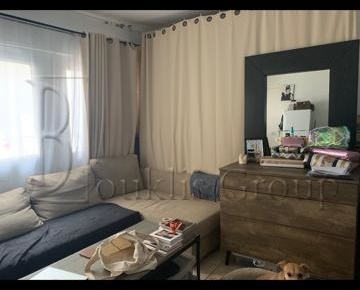 1 Bedroom, Steinway Rental in NYC for $1,650 - Photo 1