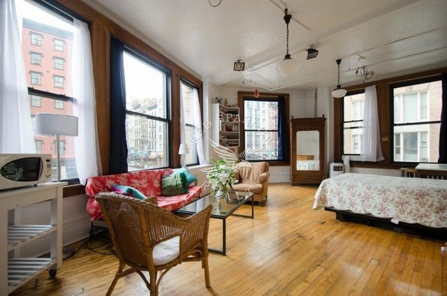 Room, Tribeca Rental in NYC for $2,500 - Photo 1