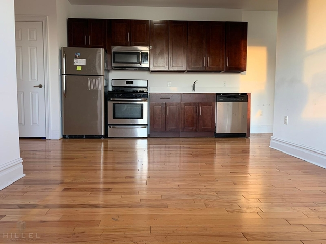 3 Bedrooms, Steinway Rental in NYC for $3,388 - Photo 2