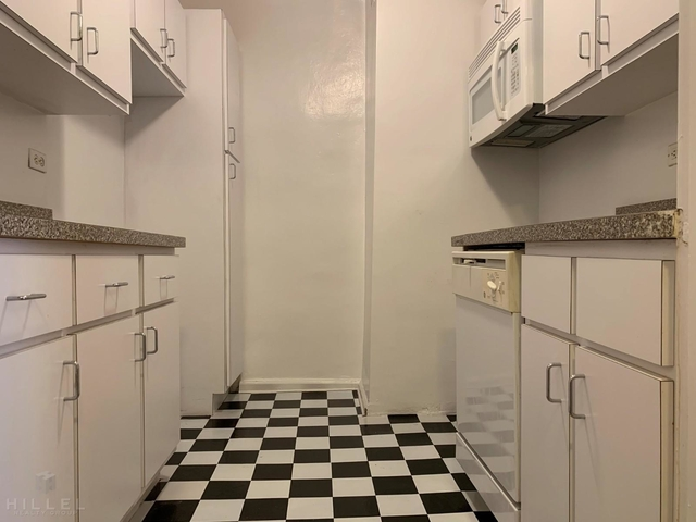 Studio, Briarwood Rental in NYC for $1,675 - Photo 1