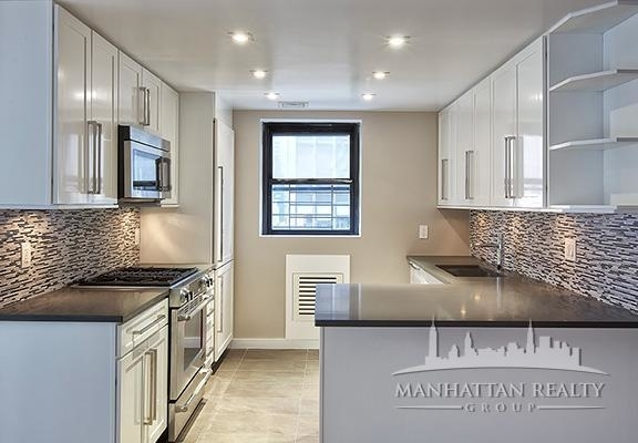 3 Bedrooms, Turtle Bay Rental in NYC for $6,795 - Photo 2