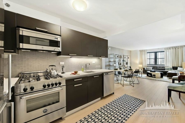 3 Bedrooms, Murray Hill Rental in NYC for $6,595 - Photo 1