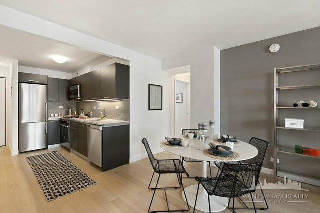 2 Bedrooms, Murray Hill Rental in NYC for $5,076 - Photo 2