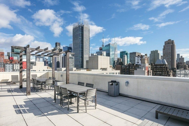 2 Bedrooms, Garment District Rental in NYC for $5,000 - Photo 1
