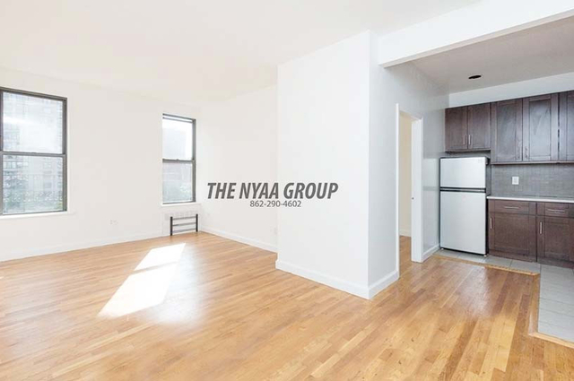 3 Bedrooms, Carnegie Hill Rental in NYC for $3,850 - Photo 2