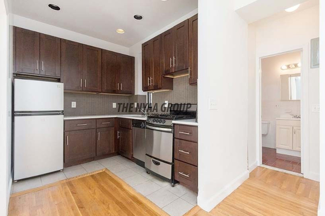 3 Bedrooms, Carnegie Hill Rental in NYC for $3,850 - Photo 1