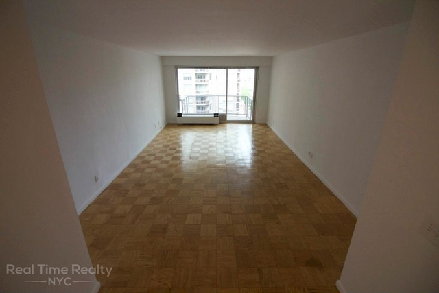 3 Bedrooms, Upper East Side Rental in NYC for $5,700 - Photo 1