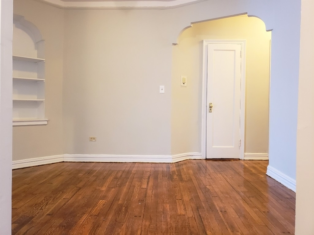 2 Bedrooms, Sunnyside Rental in NYC for $2,950 - Photo 2