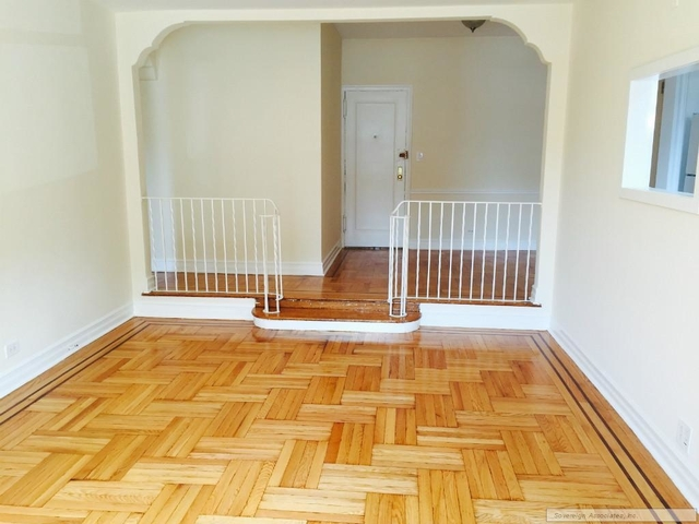 1 Bedroom, Fort George Rental in NYC for $2,000 - Photo 2
