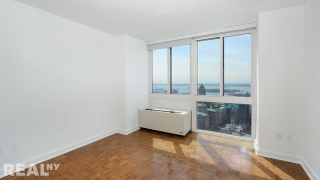 1 Bedroom, Downtown Brooklyn Rental in NYC for $3,616 - Photo 2