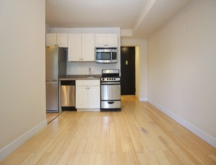 Studio, Kew Gardens Rental in NYC for $1,650 - Photo 1