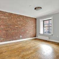 3 Bedrooms, East Village Rental in NYC for $3,329 - Photo 1