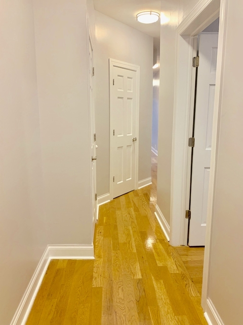 4 Bedrooms, Washington Heights Rental in NYC for $4,193 - Photo 1