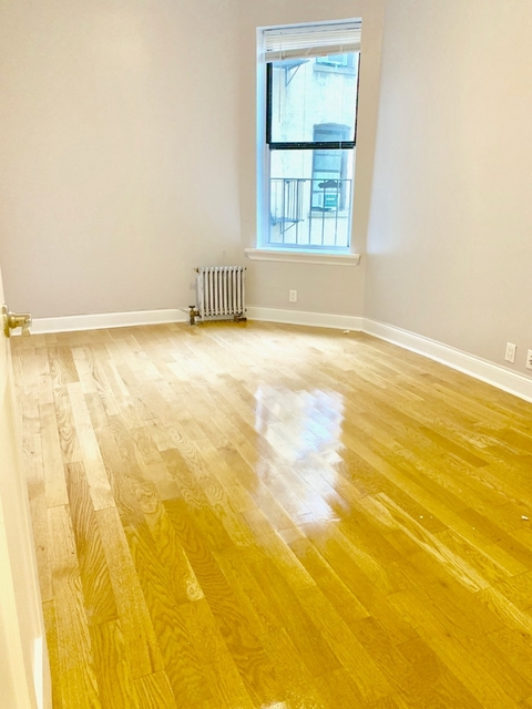 4 Bedrooms, Washington Heights Rental in NYC for $4,193 - Photo 2