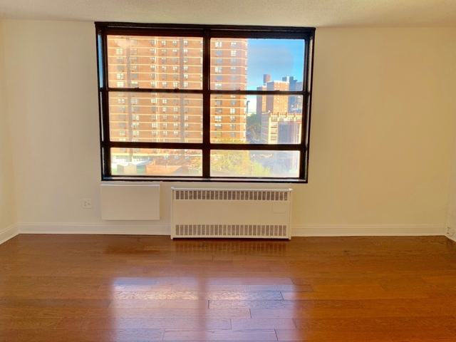 Studio, Manhattanville Rental in NYC for $2,095 - Photo 2