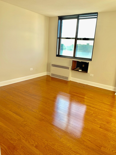 1 Bedroom, Manhattanville Rental in NYC for $2,395 - Photo 2
