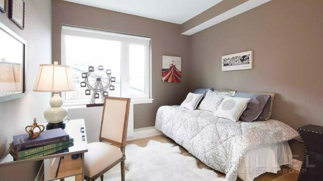 1 Bedroom, Williamsburg Rental in NYC for $3,750 - Photo 2