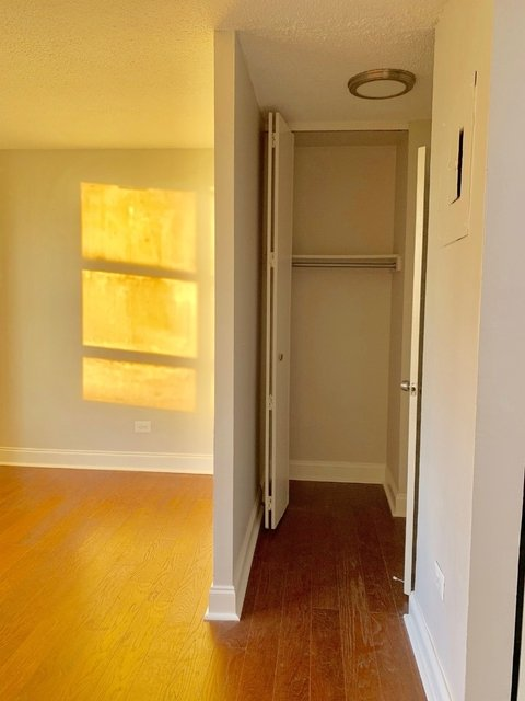 Studio, Manhattanville Rental in NYC for $2,035 - Photo 2