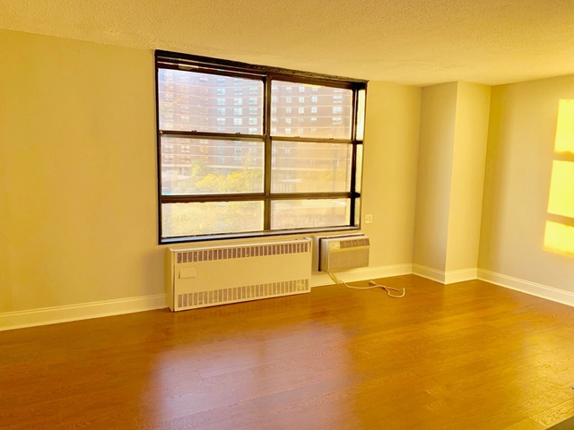 Studio, Manhattanville Rental in NYC for $2,035 - Photo 1