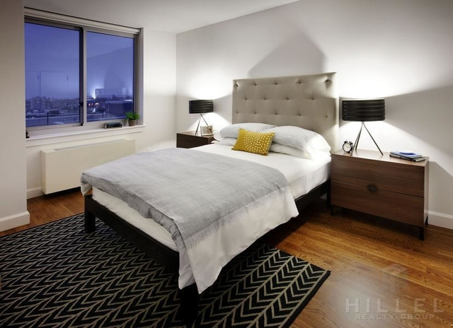 2 Bedrooms, Downtown Brooklyn Rental in NYC for $4,450 - Photo 2
