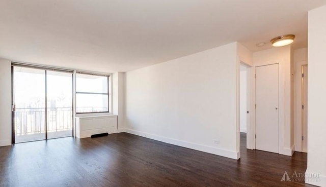 1 Bedroom, Murray Hill Rental in NYC for $3,490 - Photo 2