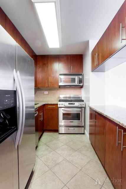 1 Bedroom, Murray Hill Rental in NYC for $3,490 - Photo 1