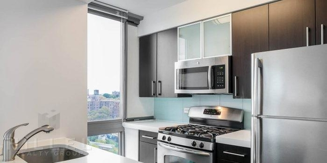 1 Bedroom, Downtown Brooklyn Rental in NYC for $2,885 - Photo 2