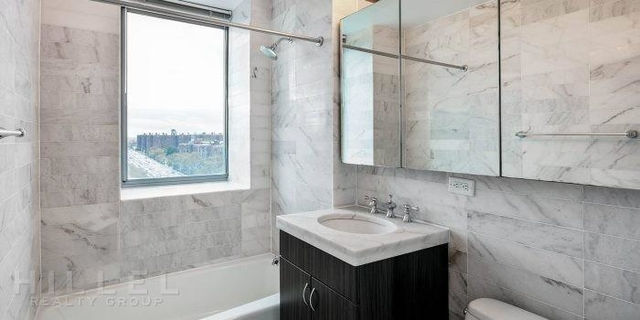 1 Bedroom, Downtown Brooklyn Rental in NYC for $2,885 - Photo 1
