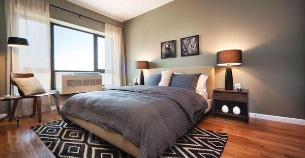 1 Bedroom, Astoria Rental in NYC for $2,525 - Photo 1
