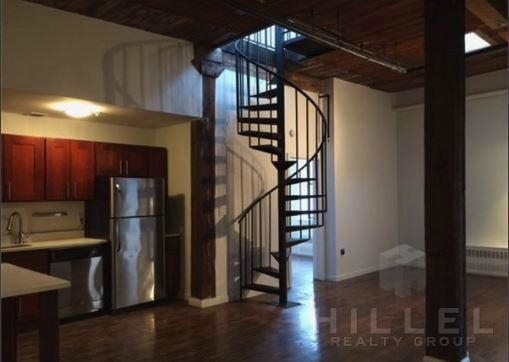 3 Bedrooms, Clinton Hill Rental in NYC for $5,250 - Photo 2