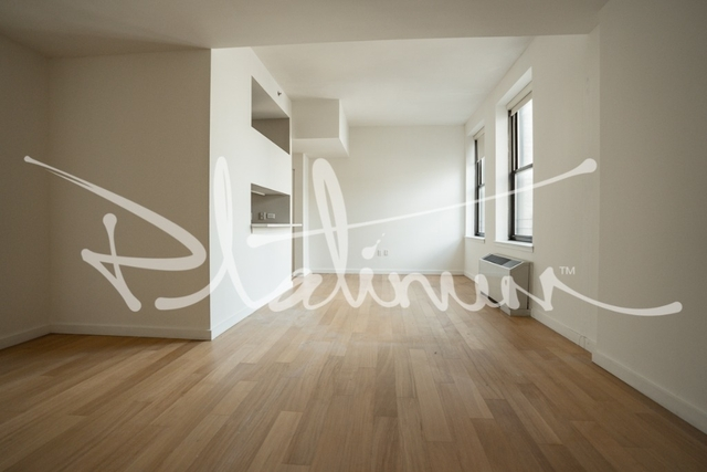 2 Bedrooms, Financial District Rental in NYC for $6,428 - Photo 1