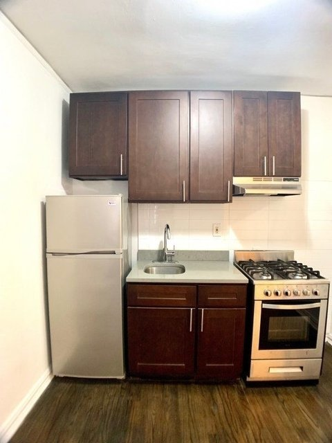 1 Bedroom, Hudson Heights Rental in NYC for $2,295 - Photo 1