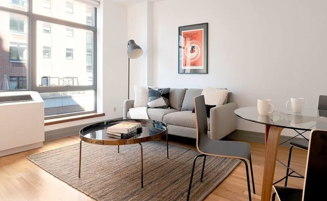 1 Bedroom, Boerum Hill Rental in NYC for $3,890 - Photo 1