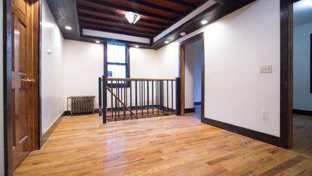 4 Bedrooms, Bushwick Rental in NYC for $4,499 - Photo 1