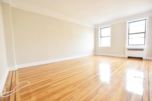 1 Bedroom, Astoria Rental in NYC for $2,050 - Photo 1