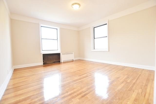 1 Bedroom, Astoria Rental in NYC for $2,050 - Photo 2