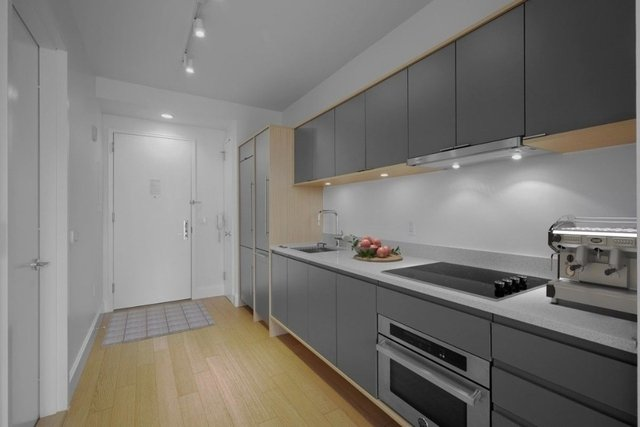 1 Bedroom, Downtown Brooklyn Rental in NYC for $3,165 - Photo 1