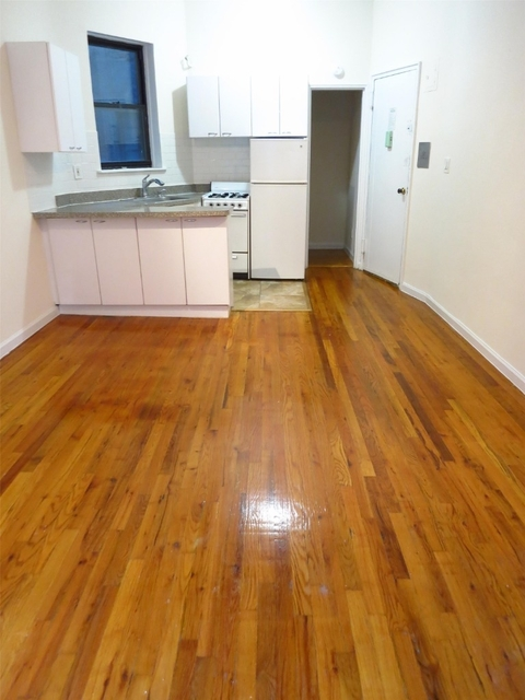 Studio, Upper East Side Rental in NYC for $1,856 - Photo 1