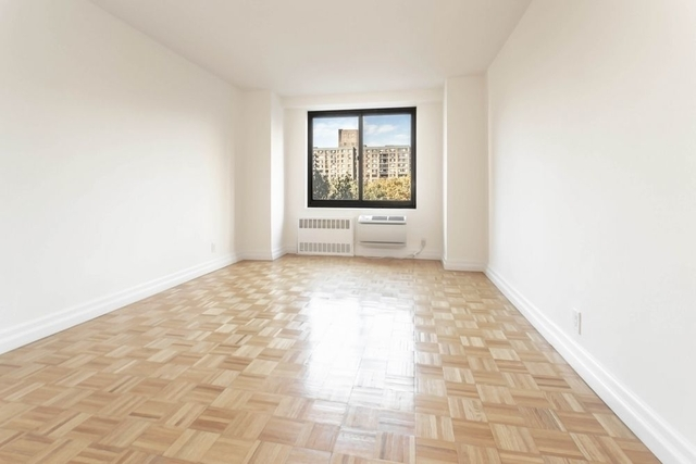 1 Bedroom, Central Harlem Rental in NYC for $2,228 - Photo 2