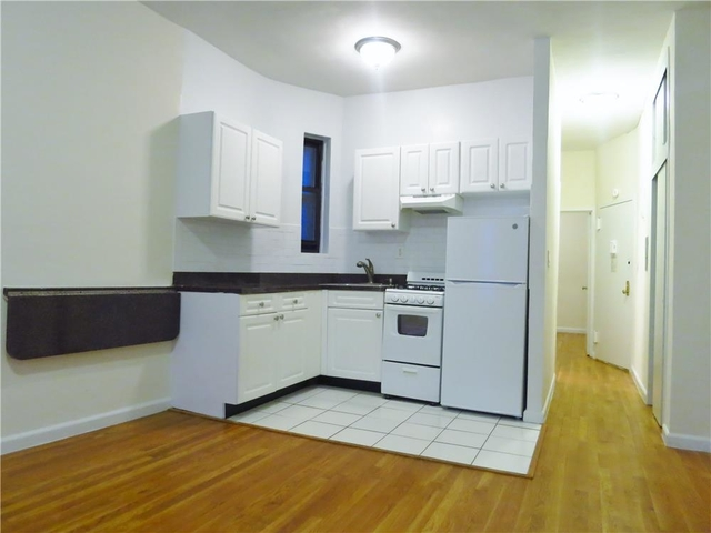 1 Bedroom, Upper East Side Rental in NYC for $2,195 - Photo 1
