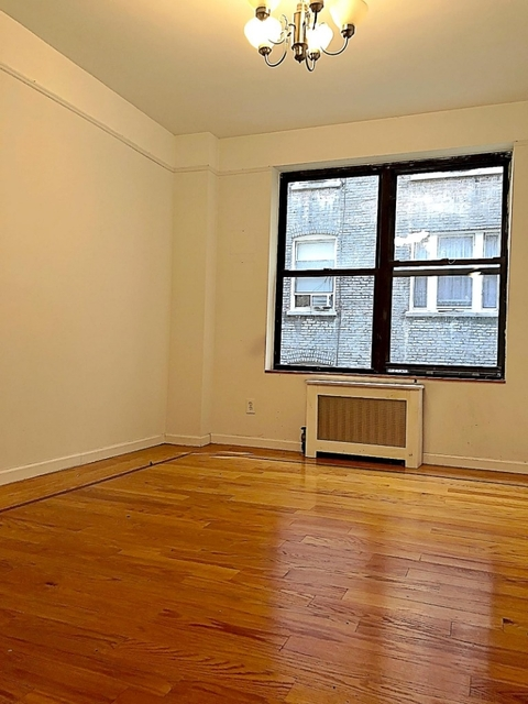 2 Bedrooms, Upper West Side Rental in NYC for $2,795 - Photo 1