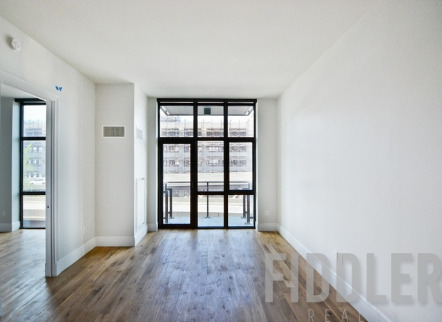 1 Bedroom, Long Island City Rental in NYC for $3,375 - Photo 2