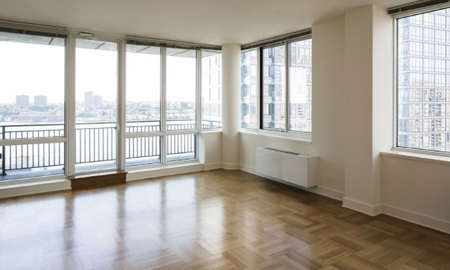 3 Bedrooms, Lincoln Square Rental in NYC for $13,325 - Photo 1